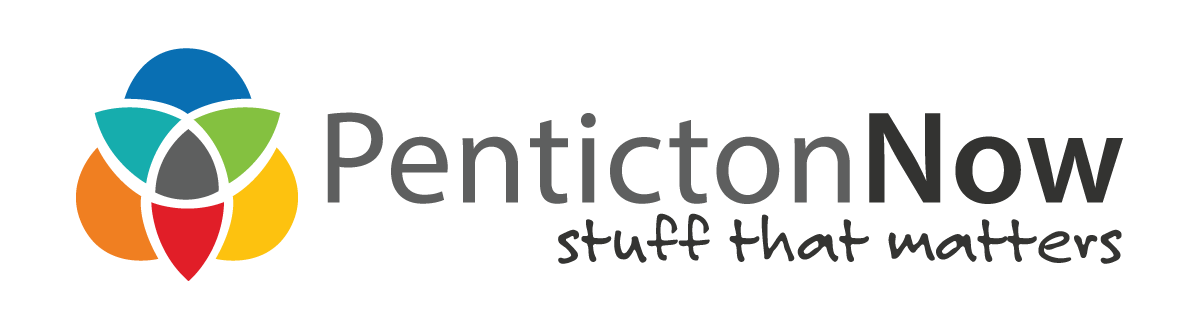 PentictonNow