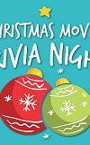 Christmas Movie Trivia Night at Barley Mill