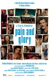 Kitchen Stove Film Series | Pain and Glory