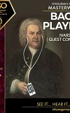 "Okanagan Symphony presents Masterworks V ""BACH'S PLAYLIST"""
